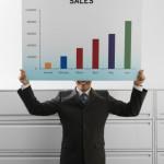 Как увеличить продажи с помощью интернет-маркетинга