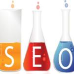 Поисковая оптимизация сайтов