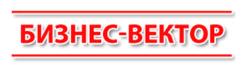 Bussiness_vector_logo