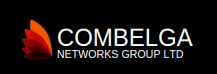 Combelga_logo