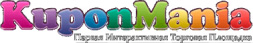 Kupono_Mania_logo