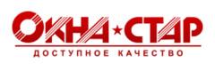 Okna_Star_logo
