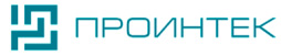 Prointec_logo