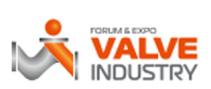 Valve_Industry_logo