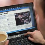 Продвижение электронных СМИ в Интернете. SMM vs SEO.