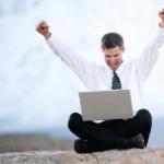 Как заставить сайт продавать: 10 шагов