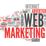 Применение современных технологий интернет-маркетинга для продвижения бизнеса