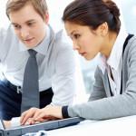 Увеличение эффективности продаж за счет улучшения юзабилити