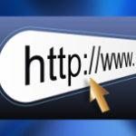 Продвижение сайтов с помощью ссылок — возможность или утопия?