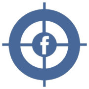 opting-out-of-facebook-ads-experts-say-targeting-still-continues