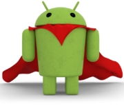 android-hero